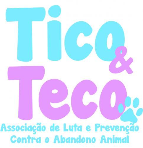 logoTico&Teco
