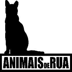 animaisderua