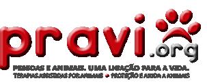 logo_PRAVI