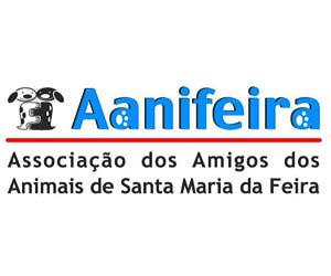 fullsize-Aanifeira1