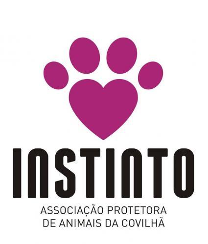 instinto