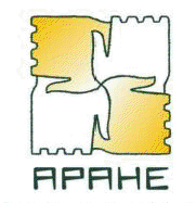 apahe