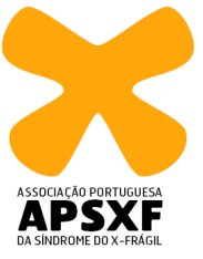 apsxf
