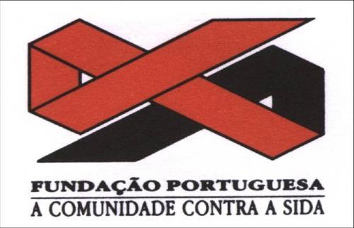 FPCCS