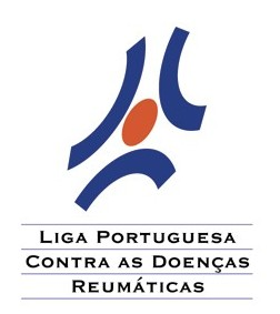LPCDR