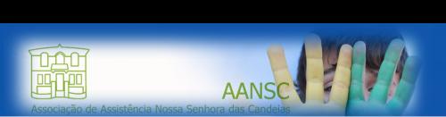 AANSC