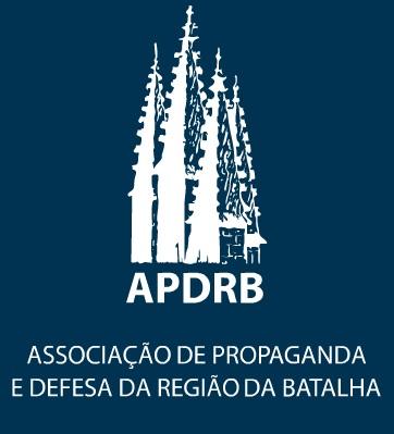 APDRB