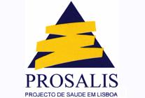 PROSALIS