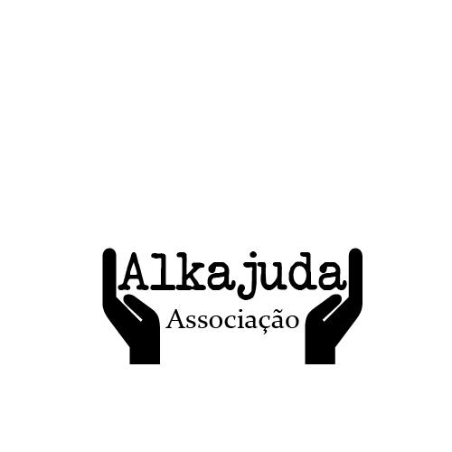 Alkajuda