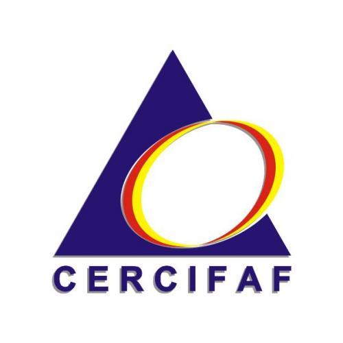 CERCIFAF