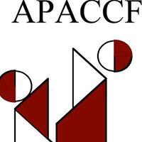 APACCF
